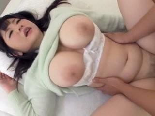 japan-tube.org