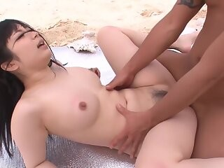 japanese-mother.com